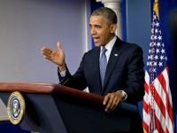 """Обама: Подценихме """"Ислямска държава"""""""