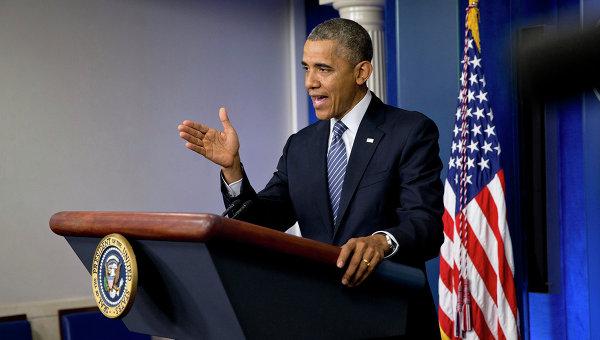 Обама предложи Джон Тефт за посланик в Русия