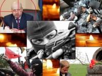 Фотоизложбата «Одеска Хатин» пристига в София