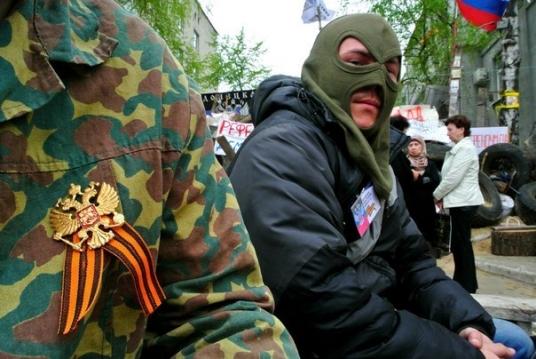 Опълченците засега държат фронта