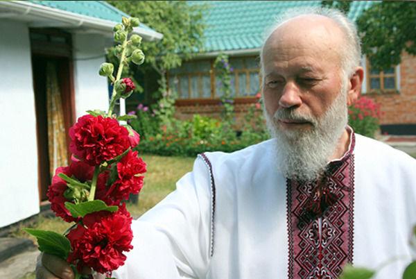 Почина митрополит Владимир