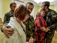 Пургин: размяна на пленени трябва да бъде тема №1 в Минск