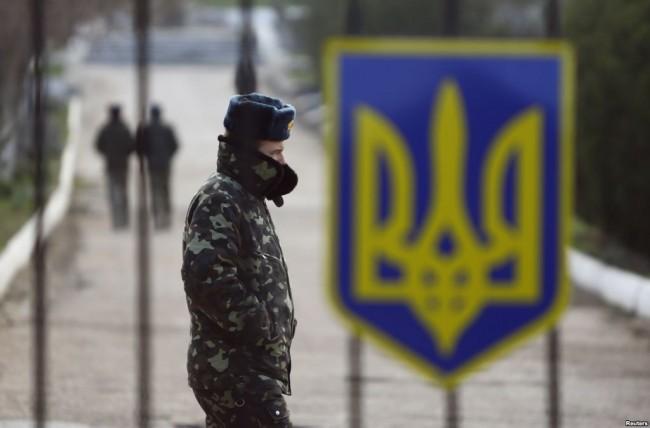 Русия покани на границата си с Украйна военни аташета от 18 страни