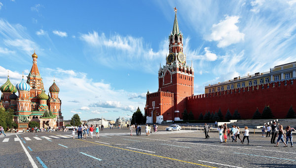 Русия определи санкциите на Япония срещу Москва като неприятелска стъпка