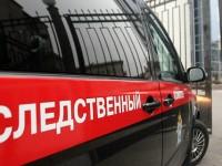 Русия разполага с имената на украински военни, виновни за смъртта на мирни жители