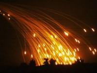 Украинската армия трови Славянск с химическо оръжие