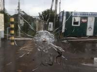 Украйна отново обстрелва руска територия