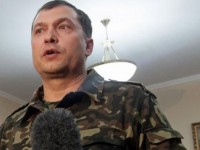 Властите на ЛНР освободиха украинските журналисти