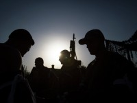 ДНР опроверга съобщенията за 1000 загинали опълченци в Краматорск