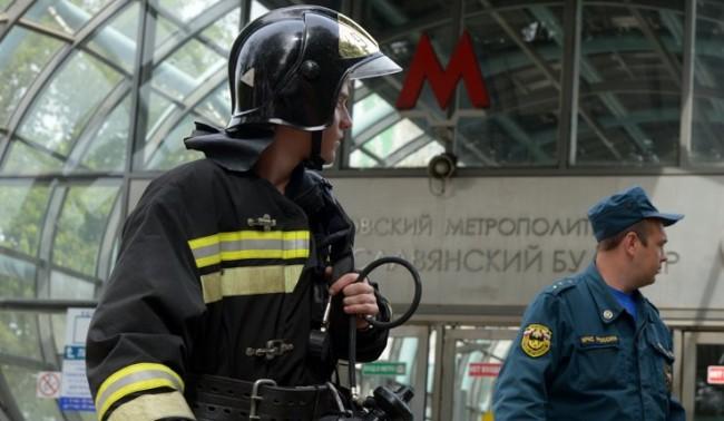 По делото за катастрофата в московското метро са задържани още 2 души