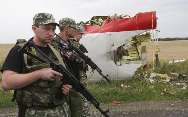 ДНР смята да прекрати сътрудничеството с ОССЕ