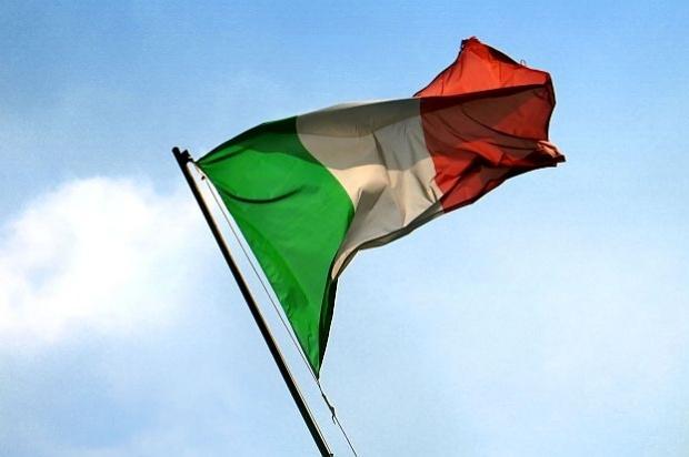 Русия и Италия прекратиха работа по създаване на подводница