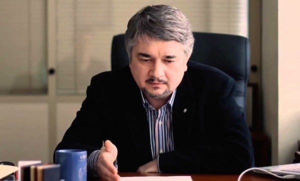 Ищенко: Русия направи всичко възможно, дори повече