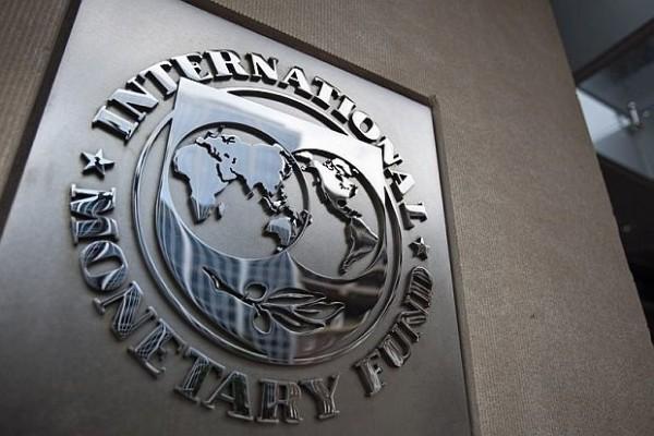 Помощта от МВФ – добро или зло?