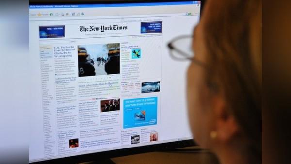 Средства за масова истерия: Западните медии сипят обвинение след обвинение