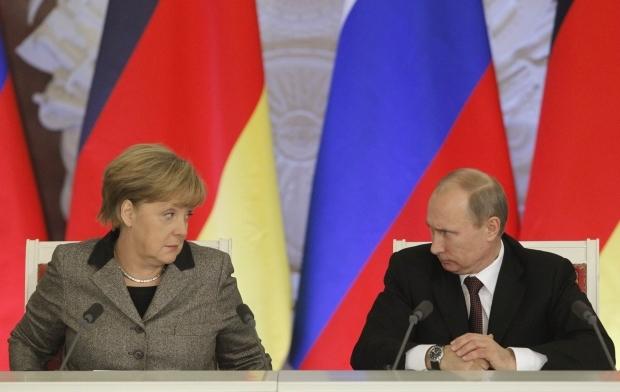 Западни политици обвиняват Италия в препятстване на санкциите срещу Русия
