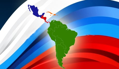 Путин: Русия е заинтересована от силна и политически независима Латинска Америка