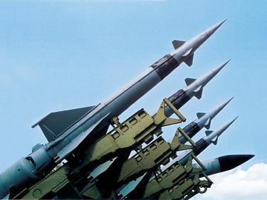 """Ядреният арсенал на Русия е на ниво на """"разумната достатъчност"""""""