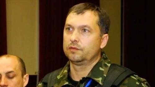 Украинските сили за сигурност понасят значителни загуби в сраженията с опълченците на ЛНР
