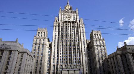 Русия облекчава откриването на сметки от чужденци