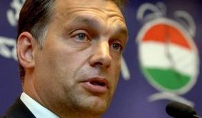 """Унгария няма намерение да се отказва от строителството на """"Южен поток"""""""