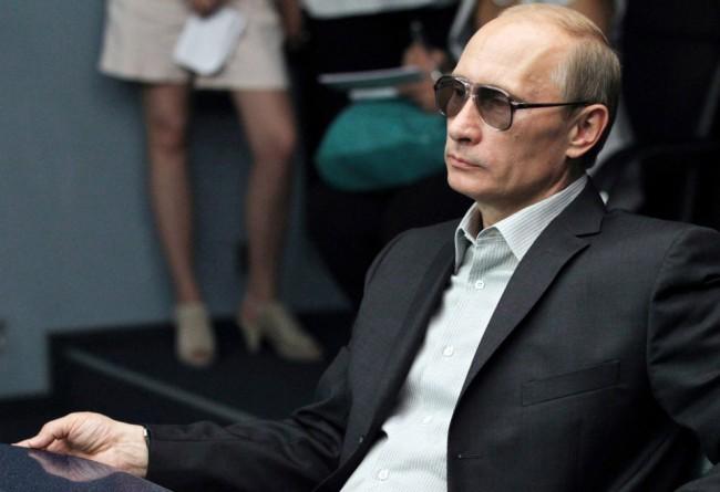 Киев капитулира, изтегля се от Донбасс, Путин ги умори със скъпа война