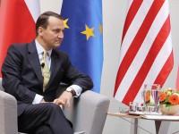 Варшава отменя Годината на Полша в Русия