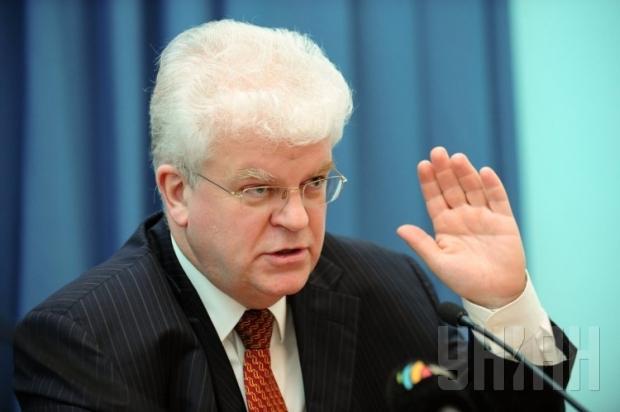 Чижов: ЕК политизира енергетиката по въпроса с газопровода Opal