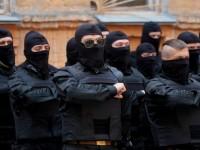 Батальон «Айдар» планира атака на хуманитарния конвой от Русия