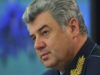 ВВС на Русия се въоръжават с крилати ракети с изкуствен интелект