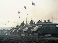 ДНР и Русия: в Украйна няма руски войски и военна техника
