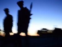 Неизвестни лица застреляха заместник-министъра на външните работи на ДНР