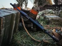 Луганск в очакване на хуманитарна помощ