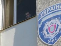 МВР на Украйна извика Шойгу и Жириновски на разпит