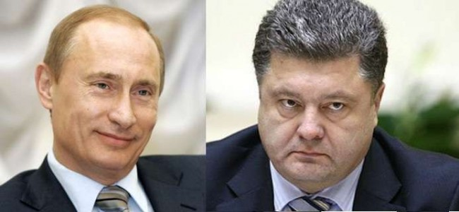Минската среща по Украйна: скептицизъм и надежда