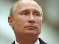 """""""Силата на Сибир"""" ще повиши енергийната сигурност на Русия"""