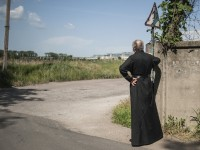 РПЦ: Православните християни в Украйна са преследвани заради миротворческата им позиция