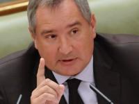 Рогозин: Западните санкции са насочени лично срещу Путин