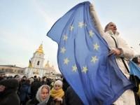 Русия може да предложи план за корекция на Споразумението за асоцииране между Украйна и ЕС