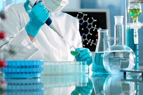 Сибирски учени търсят лек за рак на мозъка