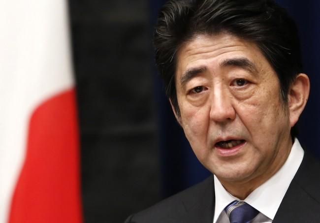 Япония е против руските учения на Курилските острови