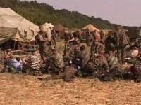 Украинските военни в Русия се страхуват от преследване в родината