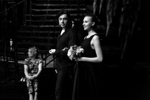 """Московската оперета отваря врати с """"Джейн Еър"""""""