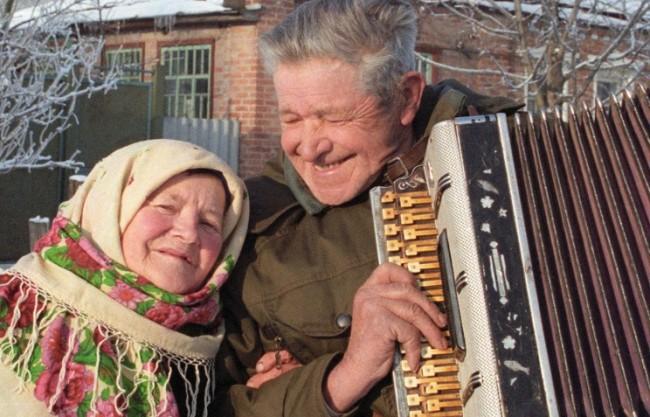 Путин: Средната продължителност на живота в Русия ще се увеличи на 74 години