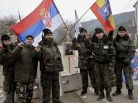 Сръбски доброволец: може да се сражаваш за Новорусия само от любов