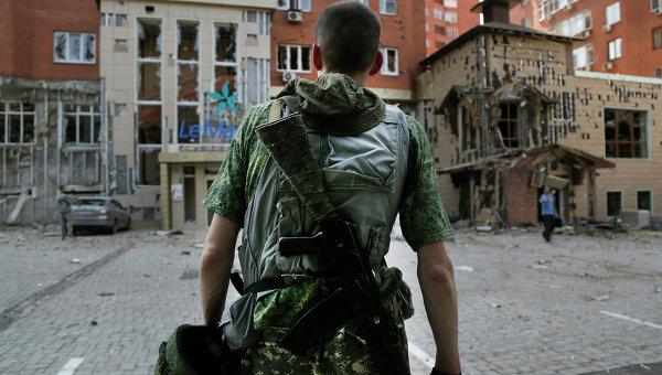 3,5 хил. украински военни са безследно изчезнали