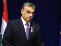 Премиера на Унгария: ЕС се застреля в крака със санкциите срещу Русия