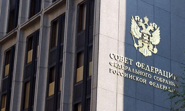 СФ: Изявлението на Порошенко за руските войски в Украйна е провокация