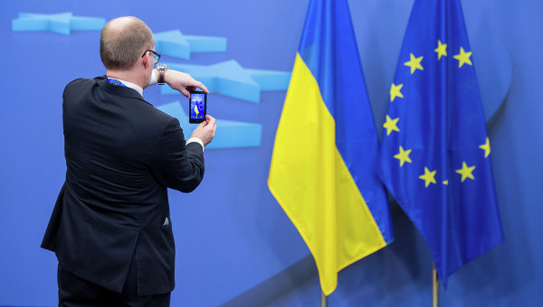 Foreign Affairs: Западът сбърка в позицията си за Украйна