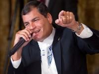 Президентът на Еквадор: Не се нуждаем от нечие разрешение за да търгуваме с Русия